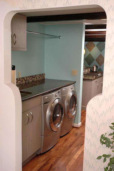 kitchen laundry room design. First Floor Laundry Room 6 Great Laundry Room Design Ideas