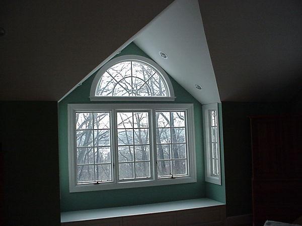 bedroom palladium window seat
