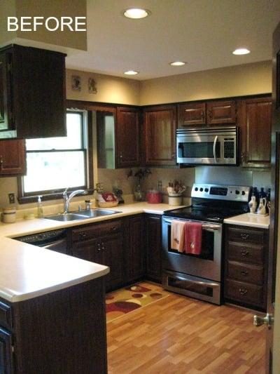 BEFORE-u-shaped-kitchen