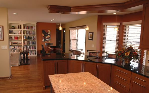 kitchen-with-an-open-floor-plan