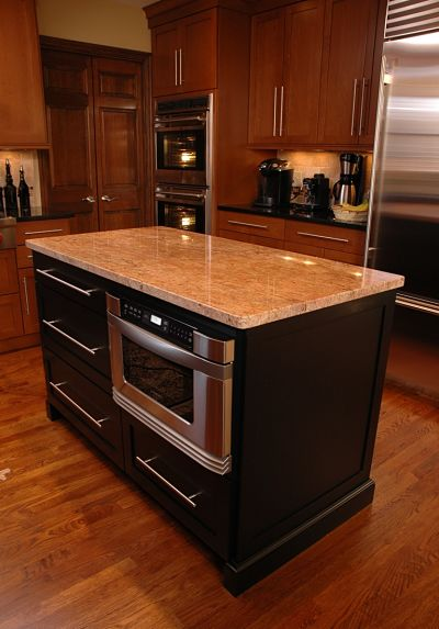 kitchen-island-with-black-painted-cabinets