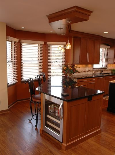 kitchen-dining-area-with-bay-window