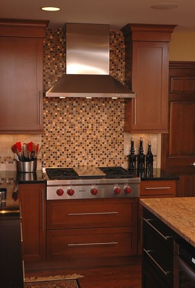 commercial-cooktop-and-vent-hood