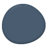blue2013