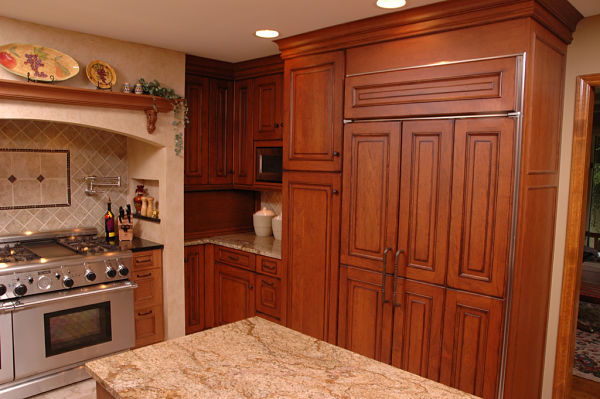 Bottom Freezer Refrigerator 66 Inch Height Images