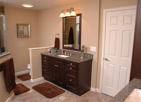 Bathroom ventilation problems retro bathroom ventilation grilles round bathroom ventilation fan and light aloadofball Images
