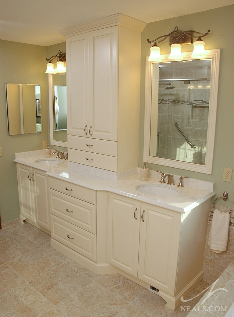 woodmode bathroom cabinets the best bathroom design trends for 2015 29487