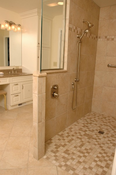 Walk In Shower Designs Without Doors shower designs without doors Walk In Shower