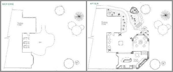 2013 Sept Project Spotlight Drawings