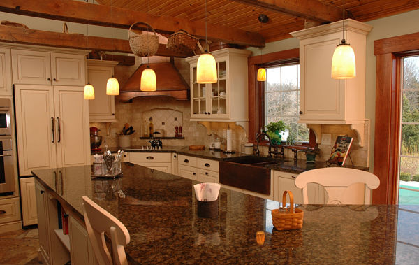 How to plan a kitchen remodeling project free guide for How to plan a remodeling project