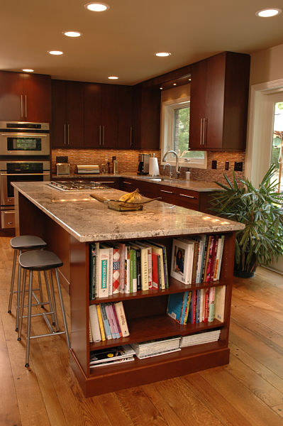 Marvelous Kitchen Island Seating