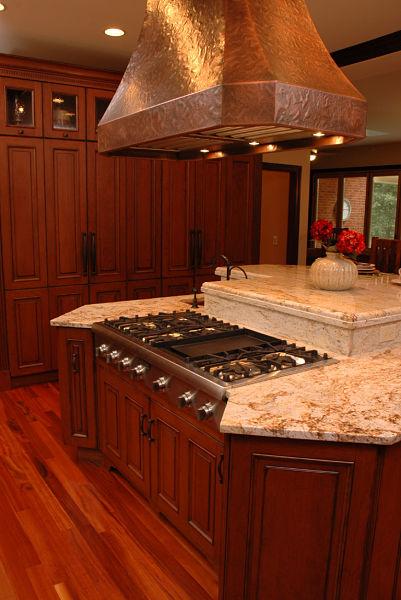 kitchen island space kitchen island white kitch