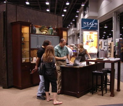 see us at the 2012 cincinnati kitchen and bath show september 28 30 rh info neals com kitchen and bath show 2019 kitchen and bath show