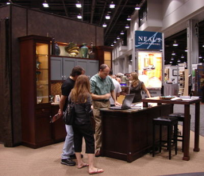 Awesome See Us At The 2012 Cincinnati Kitchen And Bath Show U2013 September 28 30