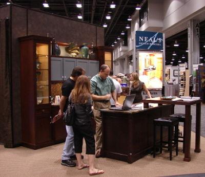 Amazing Nealu0027s Home Remodeling U0026 Design Blog   Nealu0027s Design Remodel Home Design Ideas