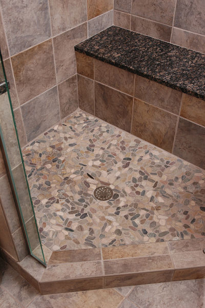 Stunning Natural Stone Bathroom Tile Bathroom Tiles Natural Stone With Natural  Stone Bathroom.