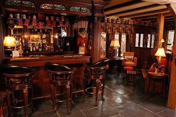 Amusing Home Pub Ideas Ideas - Best inspiration home design ...