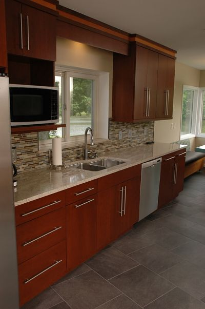 full overlay kitchen cabinets