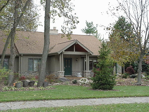 Red Brick Ranch Style Homes besides Ideas For Small Ranch Style Homes Front Porch likewise Exterior Design Curb Appeal besides Spring Glen Cottage Craftsman House Plan together with 26669822766985672. on curb appeal for ranch style homes