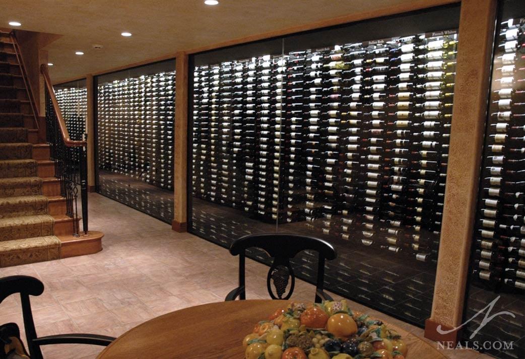 Wine_storage