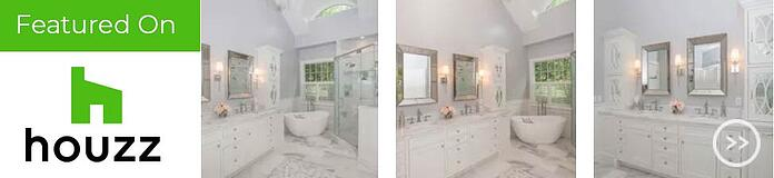 View this project on Houzz