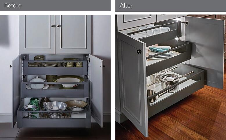 4 - Wood-Mode -before-after-pull-out-drawers.jpeg