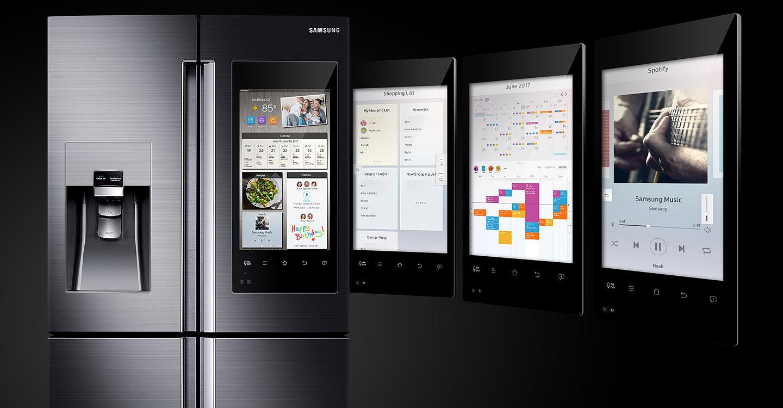 Samsung_FamilyHub