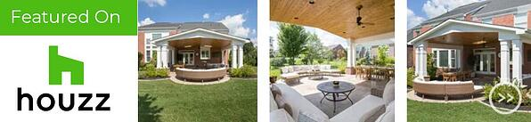 FeaturedHouzz_Oct18