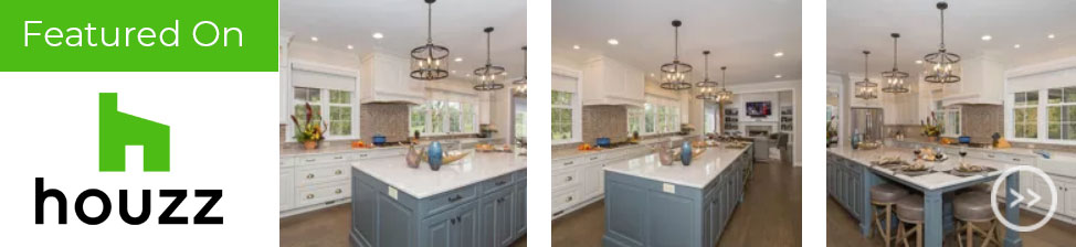 See photos of this project on Houzz.