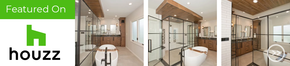 See this project on Houzz