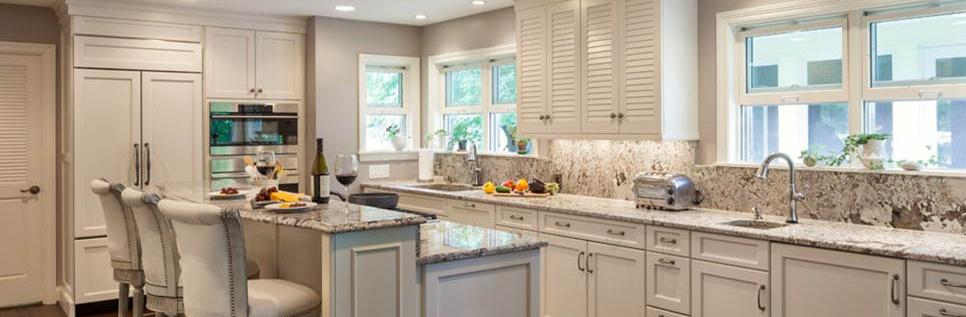 Kitchen-Guide_Header-Image.jpg