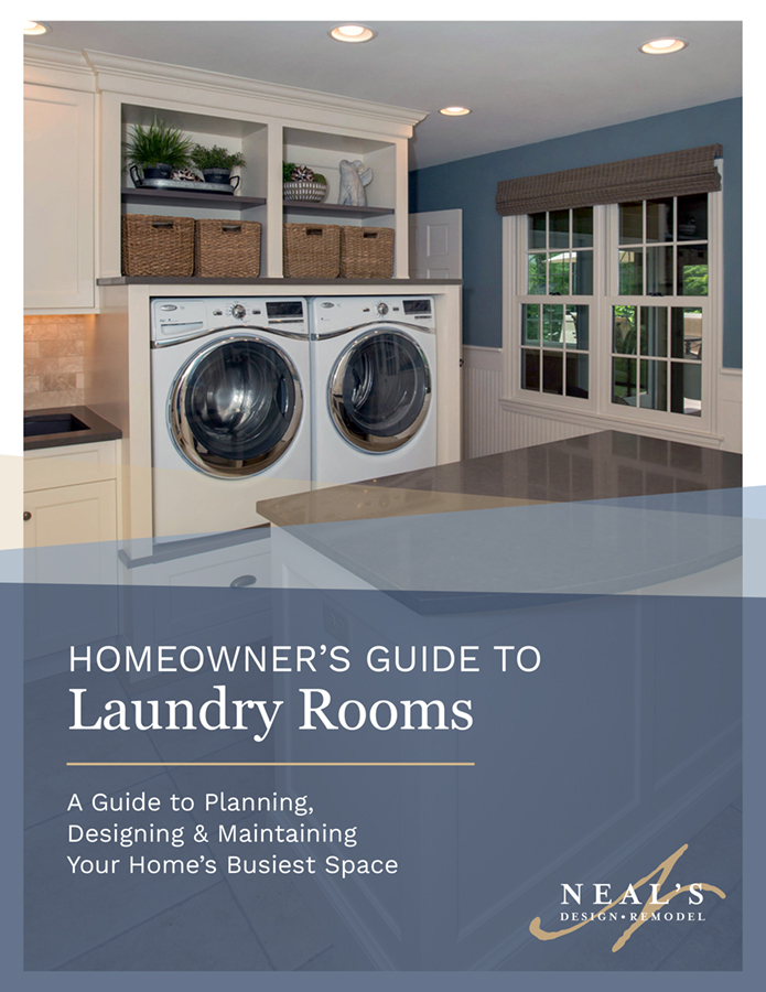 Laundry-Guide-Cover