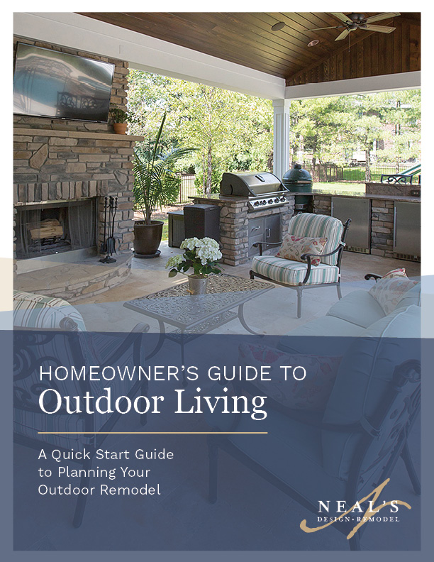 NDR_OutdoorLivingGuide_cover