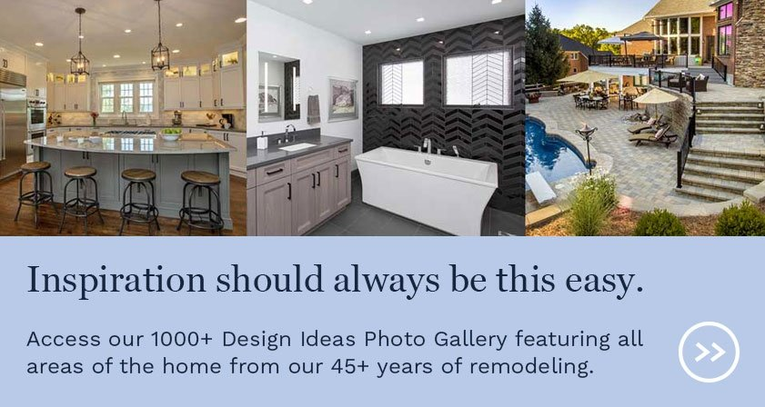 Access Neal's 1000 Design Ideas Gallery