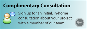 Sign-up for Neal's Complimentary Initial Consultation
