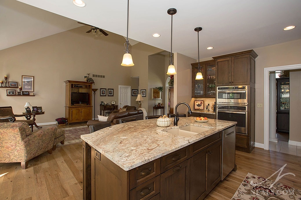 Neal\'s Home Remodeling & Design Blog | Cincinnati