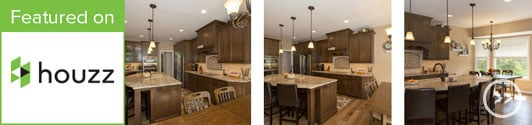 HouzzFeatured_11-6-17.jpg