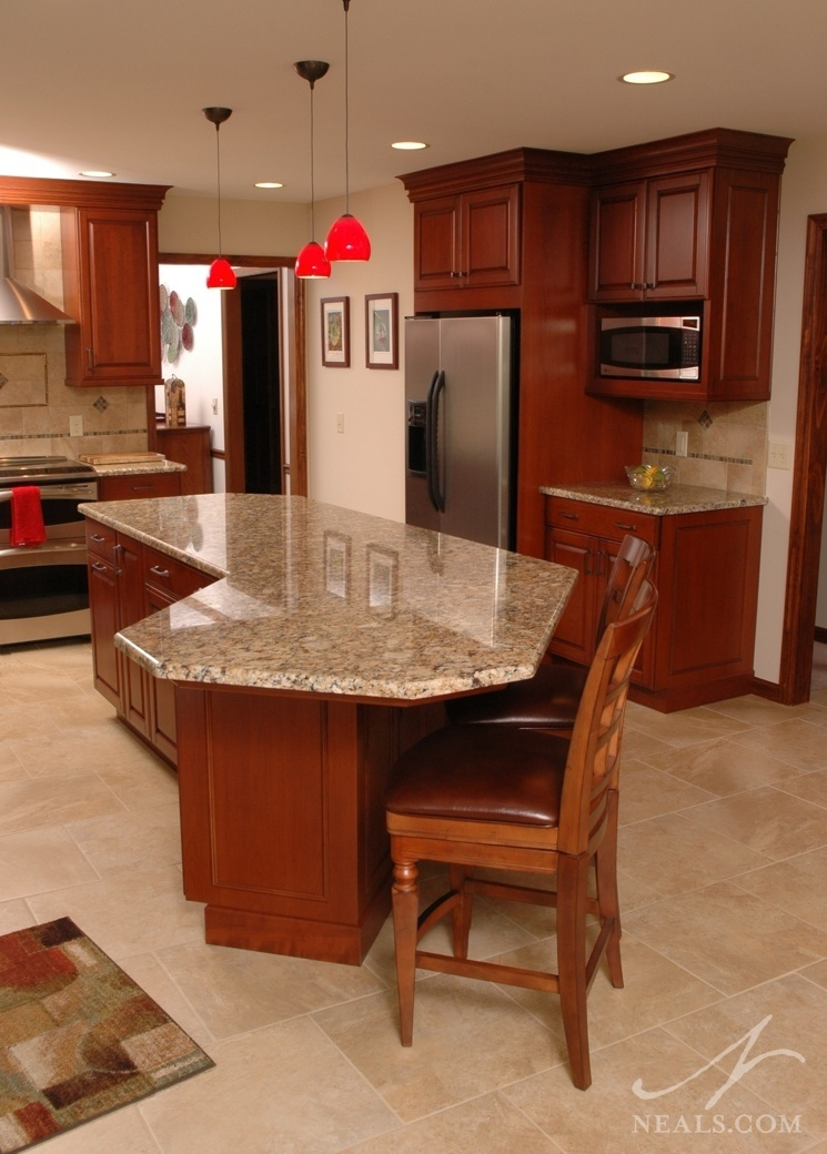 hardwood or tile in kitchen tile or hardwood in the kitchen 7012