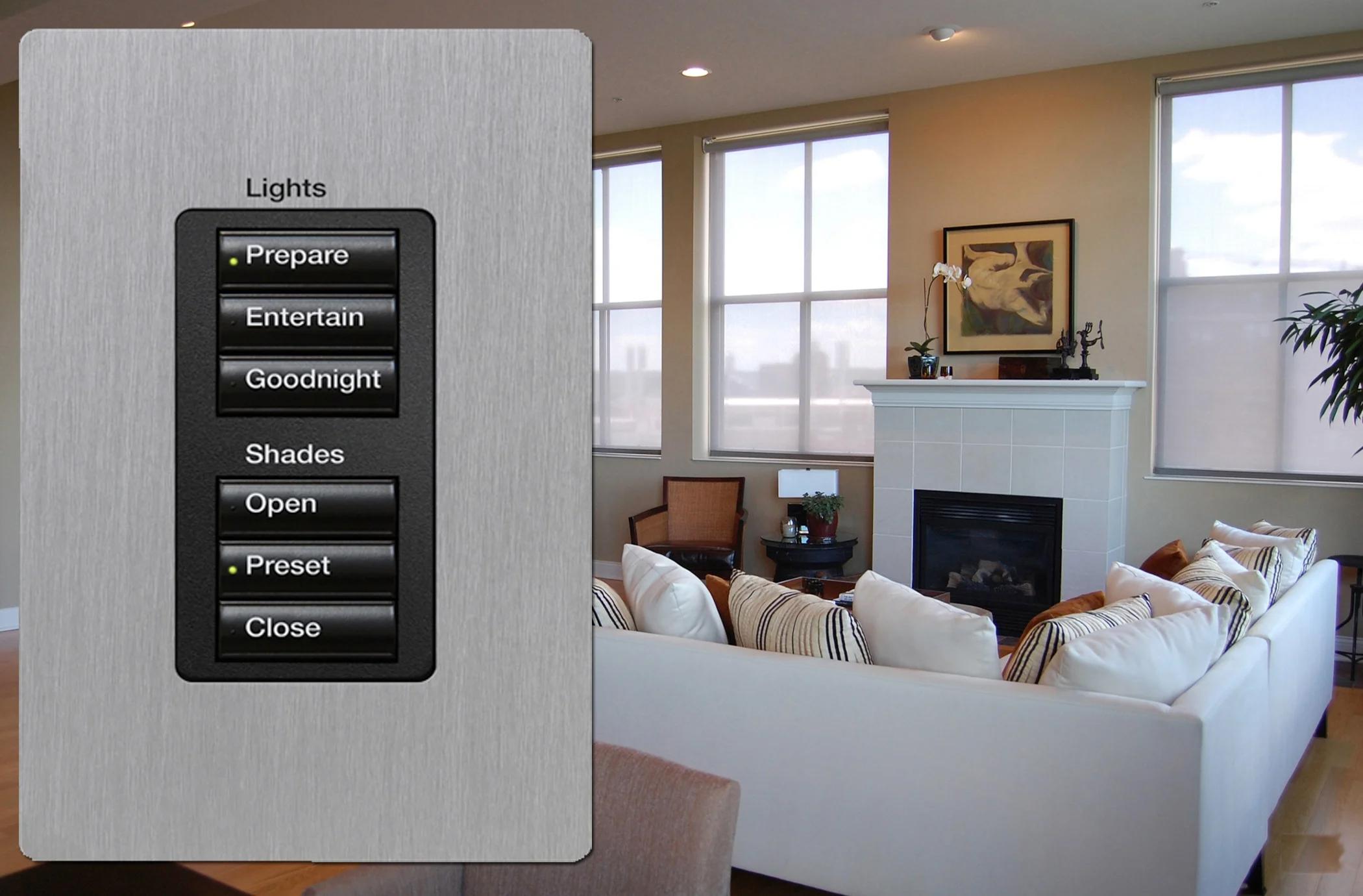 smart-lighting-controls